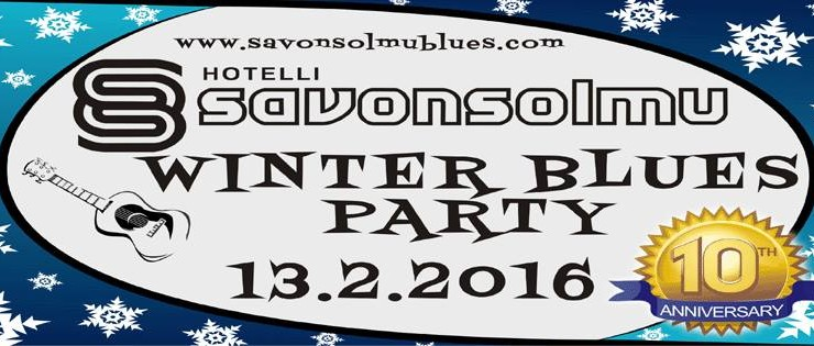 Winter-Blues-Party-13022016