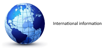 international_information